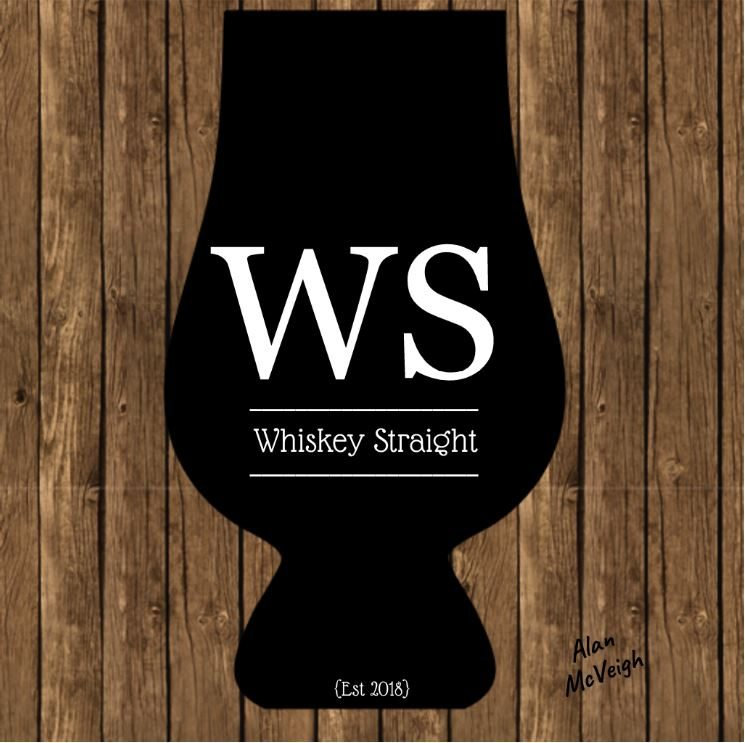 Whiskey Straight