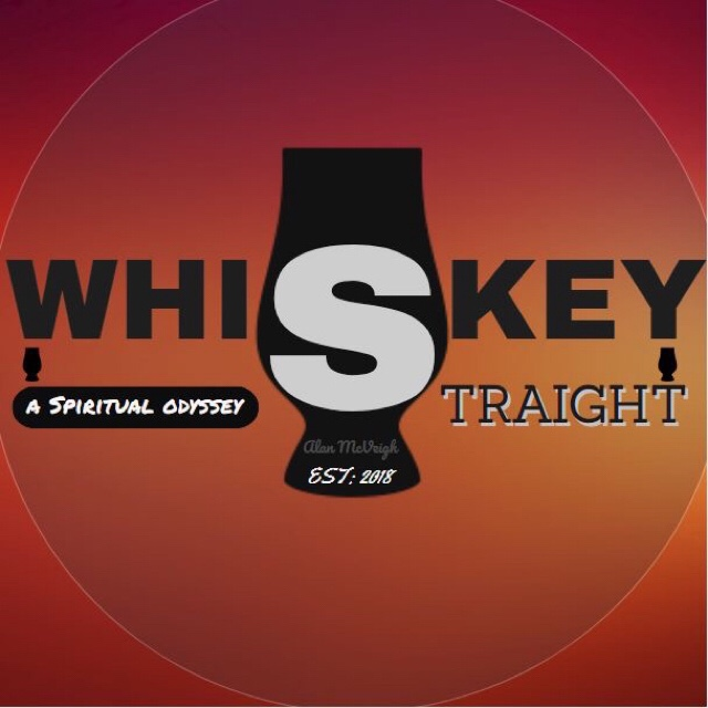 Whiskey Straight